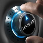 Brand Leverage: How to Maximize your La Crosse, WI Small Business' Strengths