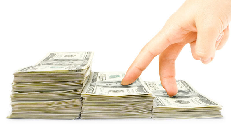 One Significant Habit Of The Wealthy In La Crosse, WI — Generous Charitable Contributions
