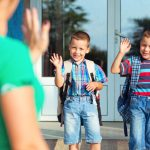An Under-Utilized Tax Break For La Crosse, WI Taxpayers: Summer Day Camp