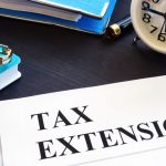 2018 Tax Extensions and Payment Options for La Crosse, WI Taxpayers
