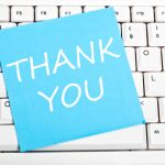 A Thank You To Our La Crosse, WI Clients For A Successful 2019 Tax Season
