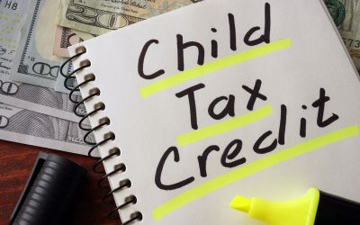 Making Children Less Costly For La Crosse, WI Families With Kids Through The Child Tax Credit