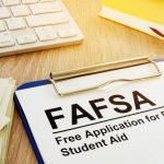 Three FAFSA Tips to Help La Crosse, WI Taxpayers Get Their High School Grads Ready for College