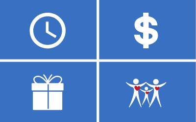 Reginald Kim Boldon's Five Principles For Spending That Actually Produces Satisfaction