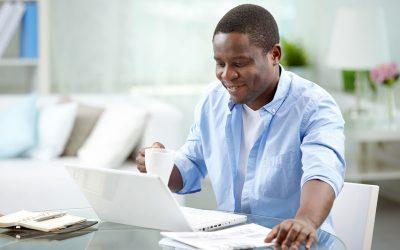 Estate Planning For La Crosse, WI Singles
