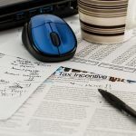 Read This Before Trusting Your Tax Filing To A La Crosse, WI Tax Professional