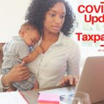 COVID-19 Updates For La Crosse, WI Taxpayers