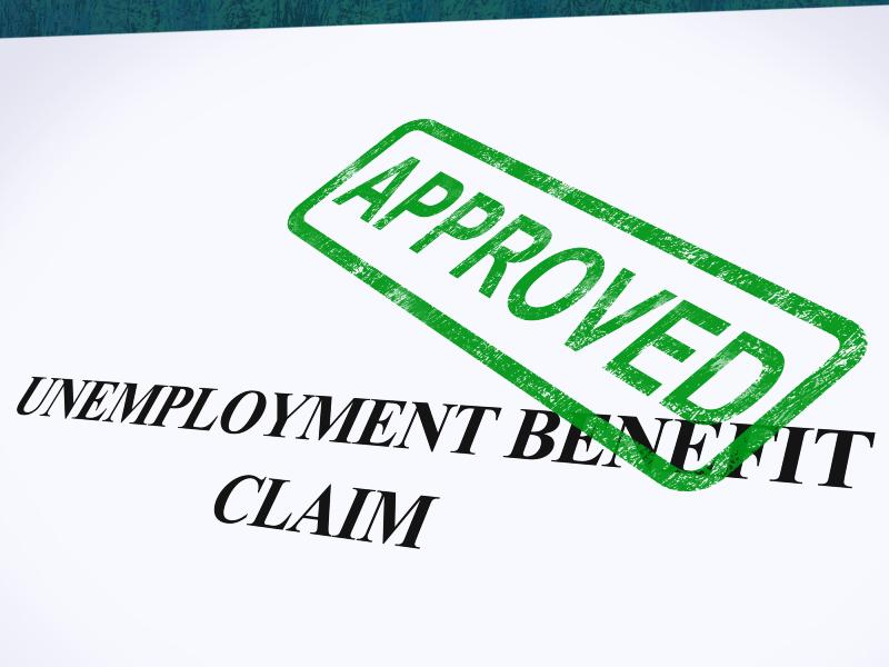 Stimulus Checks and Unemployment Assistance For La Crosse, WI Taxpayers