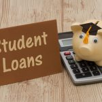 La Crosse, WI Folks With Student Loans, Or Who Take An RMD, You've Got To Read This