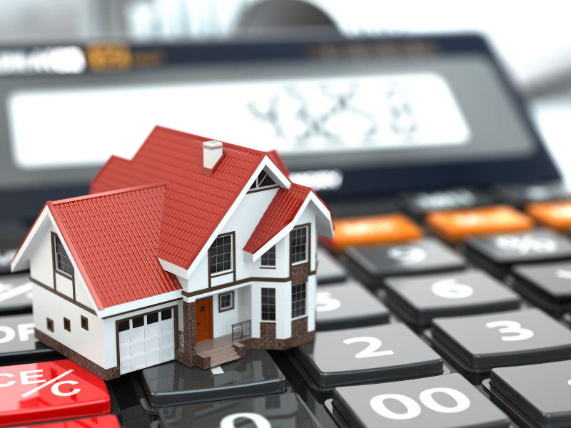 The Important Details of Mortgage Forbearance For La Crosse, WI Taxpayers