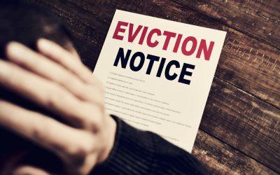 What La Crosse, WI Landlords And Tenants Should Know About The CDC Eviction Stay