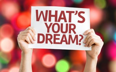 Time To Dream With Your Friendly La Crosse, WI Tax Professional