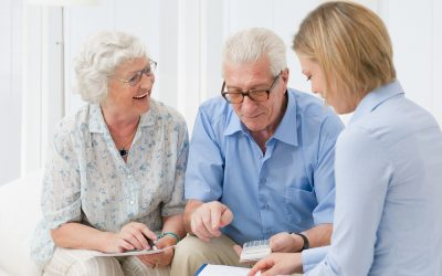 Tax and Financial Planning for Multi-Generational Caretaking for La Crosse, WI Families