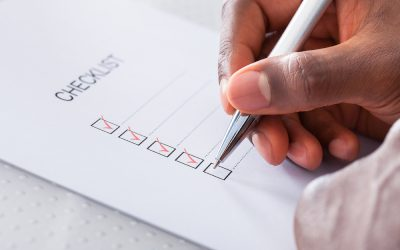 Reginald Kim Boldon's Tax Checklist for La Crosse, WI Taxpayers