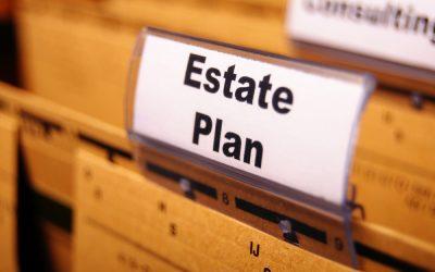 Debunking Estate Plan Myths For La Crosse, WI Taxpayers (Part 2)